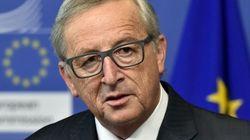 Juncker asegura que España se opuso a una quita griega por las