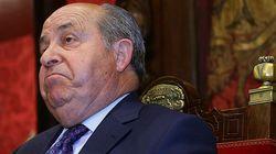 PSOE y C's pactan una moción de censura contra el alcalde de