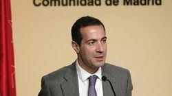 El Gobierno de Madrid le echa la culpa a la Policía sobre