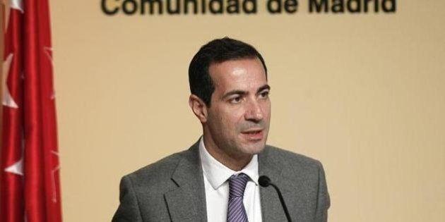 El Gobierno de Madrid culpa a la Policía de la falta de documentación sobre