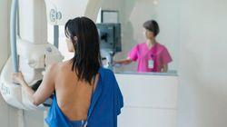 Lo que toda mujer tiene que saber acerca del cáncer de mama y el