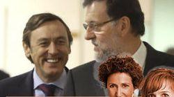 Las bipolares instrucciones de Rajoy para no perder