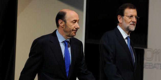 La confianza de los españoles en la política, en el nivel más bajo en 10 años y a la cola de