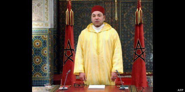 Exteriores pidió al rey Mohamed VI el indulto para un preso aún sin