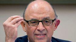 'Montorismos': las 23 frases polémicas del ministro de