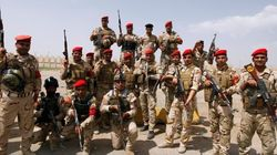 El líder chií en Irak llama a la guerra contra los