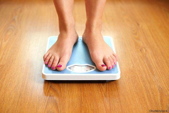 7 errores que cometen en su dieta incluso los que comen