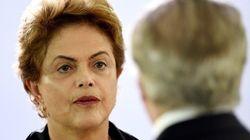Apoyar el juicio político a Dilma Rousseff es apoyar una