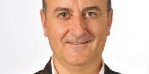 El alcalde de Lepe (PP) dice que los inmigrantes prefieren vivir en chabolas para