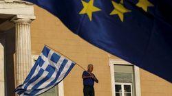 DIRECTO: Grecia y su primer día de