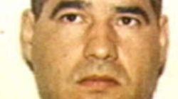 Libertad condicional para Antonio