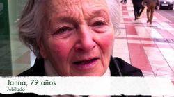 El vídeo de la semana: ¿Debe legalizarse la eutanasia?