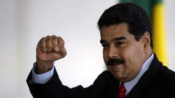 Venezuela, un futuro por