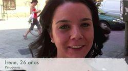 La calle opina: el Mundial de Brasil