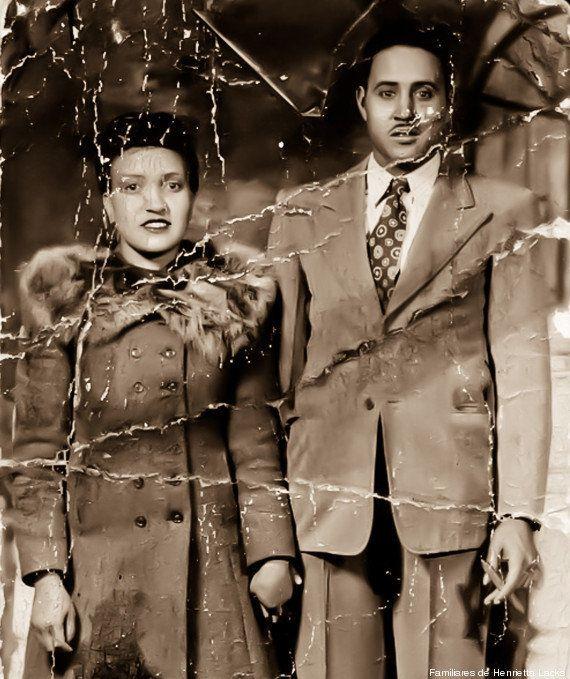 Henrietta Lacks: la mujer con cuyas células se lleva investigando durante más de 60