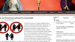 Un párroco de Sevilla insiste en curar la
