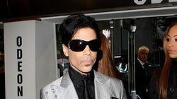 Prince murió por una sobredosis de opiáceos, según una fuente de la