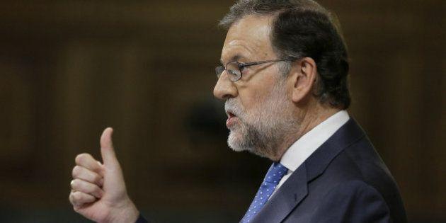 Twitter se ríe y afea a Rajoy su forma de pronunciar la palabra