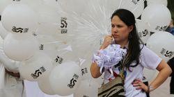 Referéndum en Colombia: tres visiones sobre la búsqueda de la