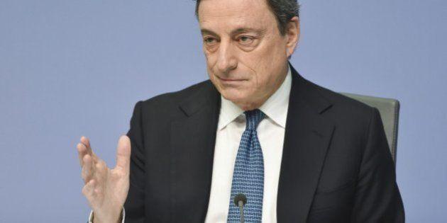Bruselas advierte que España ha invertido los ajustes y pide más esfuerzos contra el
