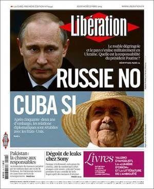 Revista de prensa: Historia con H