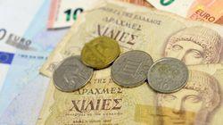 Euro o