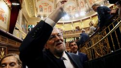 Rajoy reunirá el sábado al Comité Ejecutivo Nacional del