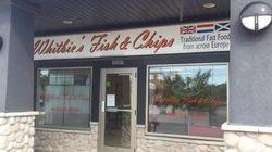 Un hombre rescata un restaurante a punto de cerrar... gracias a