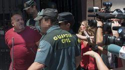 Encuentran en Madrid a los tres niños desaparecidos en