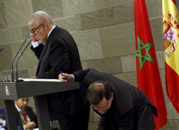Marruecos garantiza que