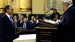 Pío García-Escudero repite como presidente del