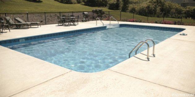 Interior eliminará las piscinas de las futuras