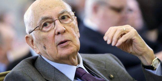 Así se decidirá quién es el próximo primer ministro italiano tras la dimisión de