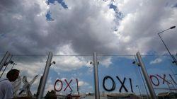 12 consecuencias devastadoras para Grecia en caso de regreso al