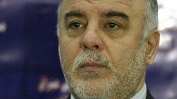 El presidente de Irak aparta al actual primer ministro del nuevo