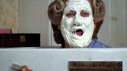 Nueve lecciones que nos dejan las películas de Robin Williams