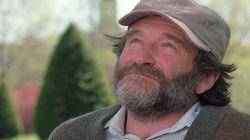 Muere Robin Williams... pero nos deja estas películas