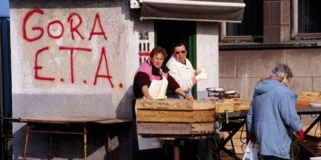 El lenguaje en conflicto: de Euskal Herria a las