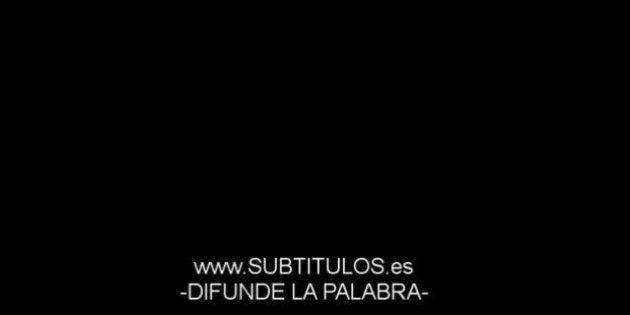 Cierra Subtitulos.es: