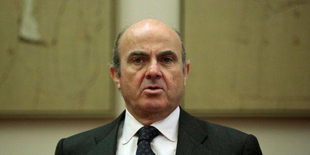 ¿Cómo va a afrontar España el reto de reducir su