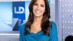 Ana Pastor ficha por la CNN (AUDIO,