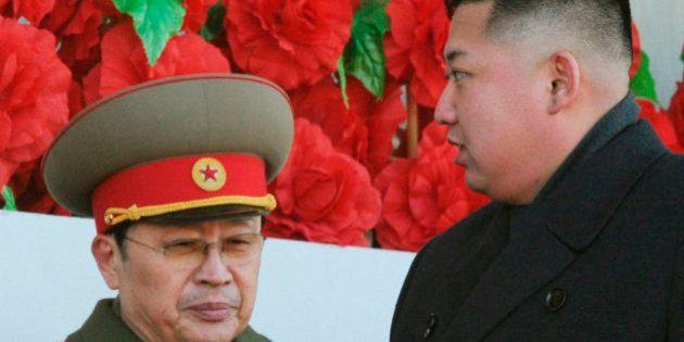Kim Jong-un borra de un documental las imágenes en las que aparecía su