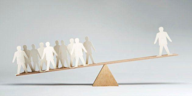 De la Responsabilidad Social Empresarial a la Economía del Bien
