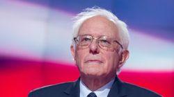Bernie Sanders y la invitación que el papa nunca le