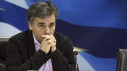 Grecia y los acreedores logran un acuerdo para el próximo