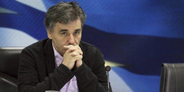Grecia y los acreedores logran un acuerdo para el próximo desembolso del