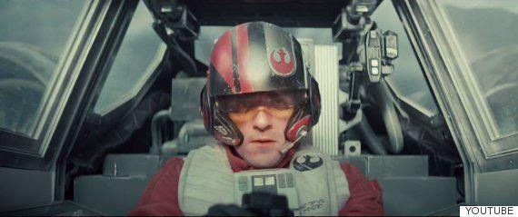 'La mañana' de TVE confunde un logo de 'Star Wars' con uno de Al Qaeda