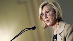 Dimite la cúpula gallega de UPyD por discrepancias con la