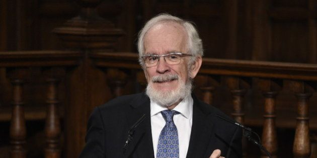 La viñeta de Forges sobre el PSOE que triunfa en