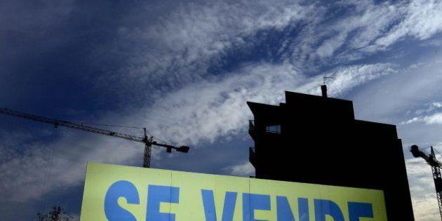 El Euribor cierra julio en el nivel más bajo de su historia, con un ahorro medio de 65